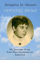 Finding_Home_Cover_for_sapsite